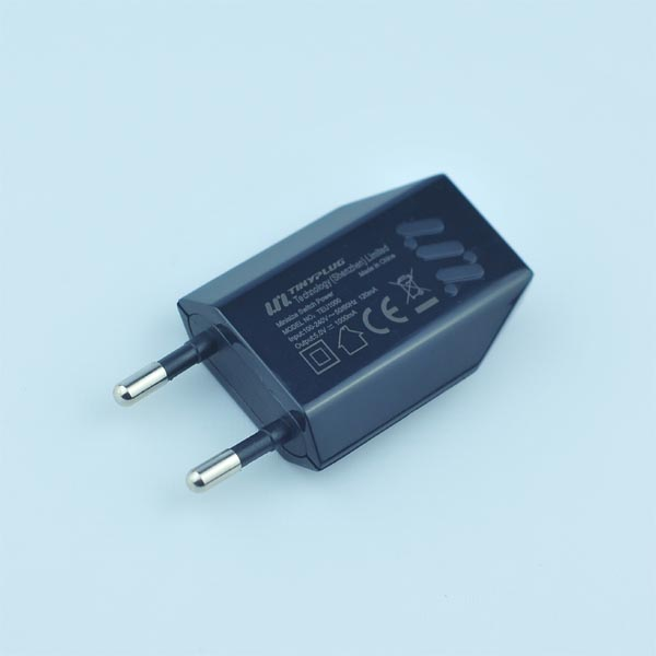 Cellphone charger (AC/DC )