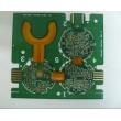 软硬结合板生产及PCBA加工