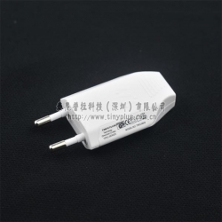 Charger (for iPod/iPhone)
