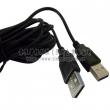 USB AM to AM 1