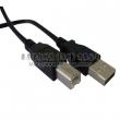 USB AM to BM 2