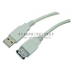 USB AM to AF 1