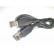 USB AM to AM 2